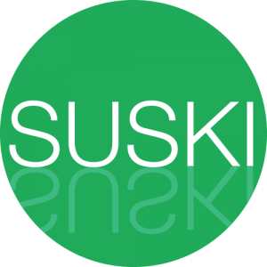 Suski-Goes-Green