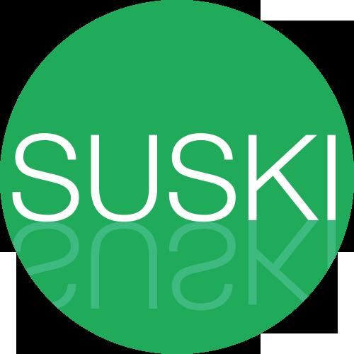 suski_logo_big